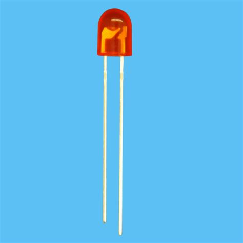 what is a light emitting diode made out of china 5mm light emitting diode jg l50o china light emitting diode led
