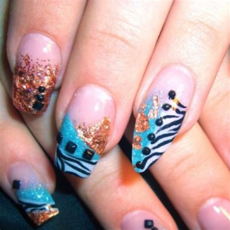 Nail Paint by Nail Paint Designs Nail Paint Design Pictures