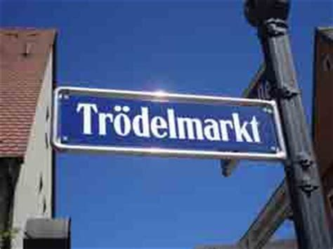 wann ist der nächste flohmarkt tr 246 delmarkt und seine geschichte flohmarkt termine