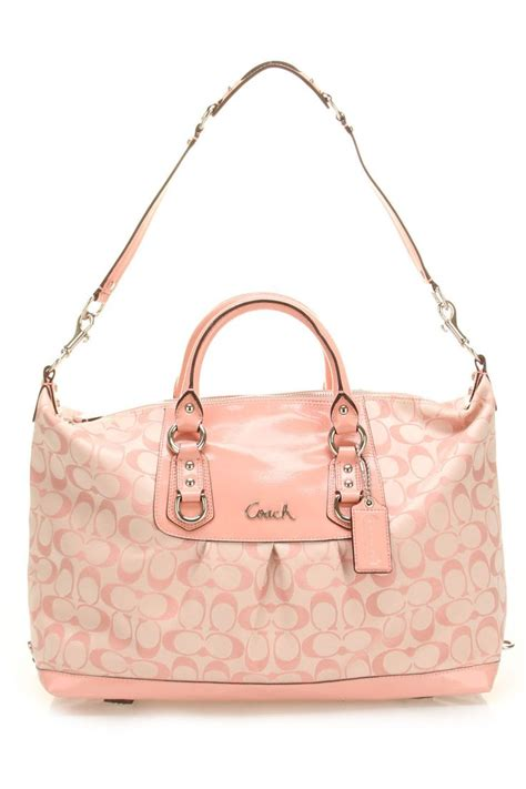 cheap couch purses 140 best coach collection images on pinterest cheap