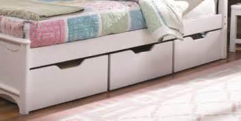 Ikea Kitchen Accessories Australia - underbed storage drawers white