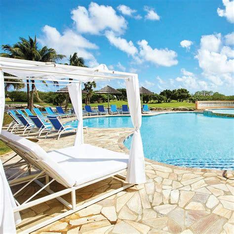 divi golf and resort aruba all inclusive divi golf resort all inclusive resort in