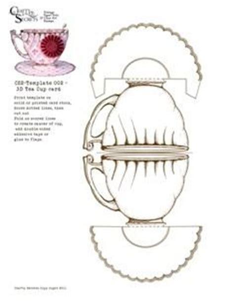teacup s day card template cs2 template 002 teacup 255b3 255d jpg tea