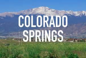 homes for in colorado springs colorado springs homes for 1 local real estate site