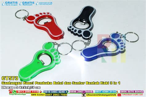 Gantungan Kunci Pembuka Botol pembuka botol bentuk kunci atau bottle opener key to my include box souvenir pernikahan