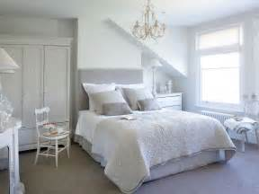 beautiful bed fancy house beautiful bedrooms in inspiration interior