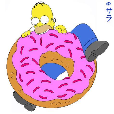 Mmm Doughnuts by Mmm Doughnuts By Reichan24 On Deviantart
