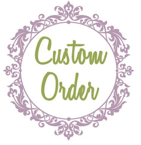 Handmade To Order - designs aphrodite accessory llc