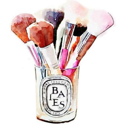 Anaheim Lacuer Paints Pr 02 Pearl Pink reviews archives vanitycasebox