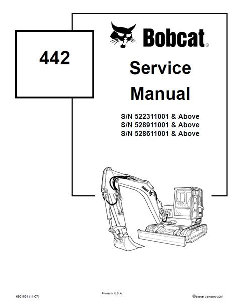 kubota b7100 wiring diagram pdf kubota just another