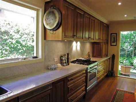 Executive Kitchens   Auatralia   Kitchens and Baths