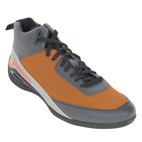 s luxury casual shoes farranoir
