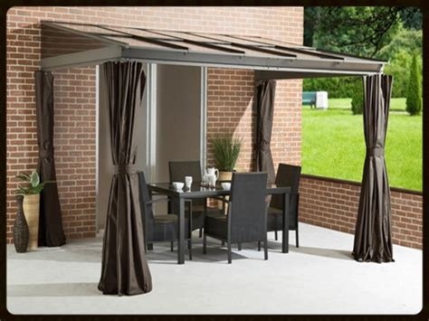 gazebo shop the gazebo shop in ireland supply year gazebos