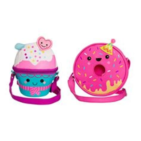 Smiggle Colour Blast Decker Lunch Box image for yums decker lunch box from smiggle uk