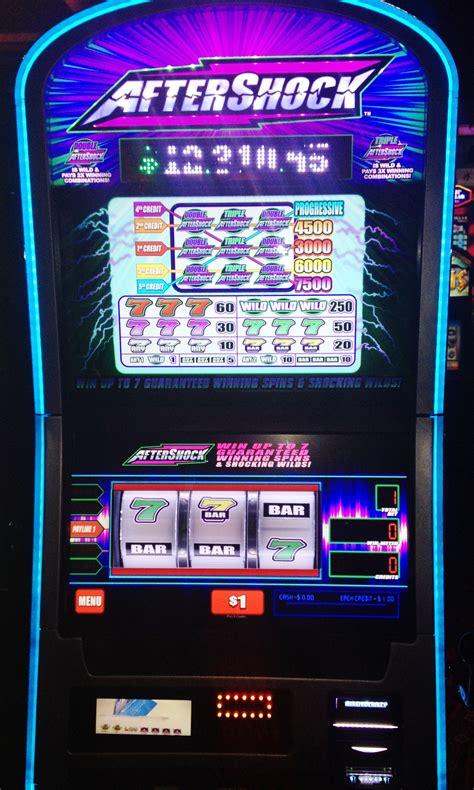 slot machines   seminole hard rock tampa seminole hard rock tampa blog