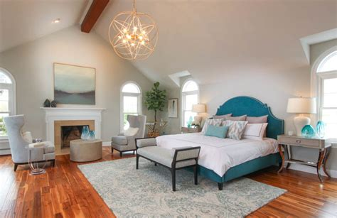 couture house designer house doylestown hospital home design and style