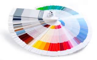 color printing services jacksonville service printing direct mail marketing