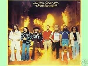 Lynyrd skynyrd album covers explicit album art the