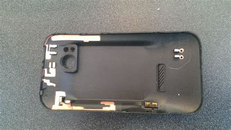 improve your cell phone reception easy and cheap