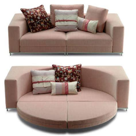 Jual Sofa Air Bed jual dan harga sofa bed murah di bandung