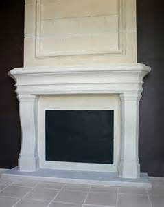fireplace mantels fireplace mantels surrounds american pacific