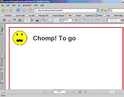 php zend tutorial pdf ajax chat tutorial zend developer zone