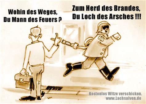 Hitler Smiley Aufkleber by Witzige Bilder Brandloch