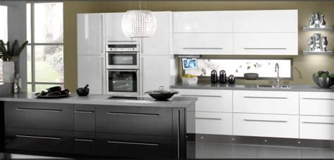 moben kitchen designs tips for a modern kitchen design and 15 modern kitchen
