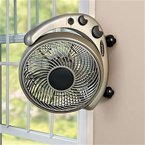 no fan in bathroom 17 best ideas about bathroom exhaust fan on pinterest