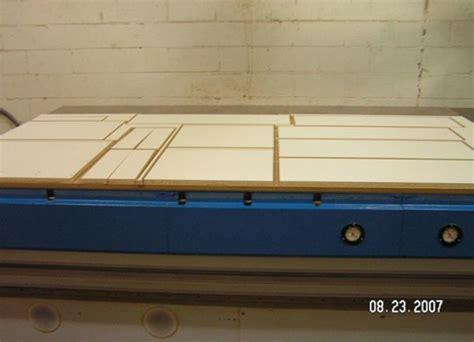 beams custom woodworking konica minolta digital beams custom woodworking