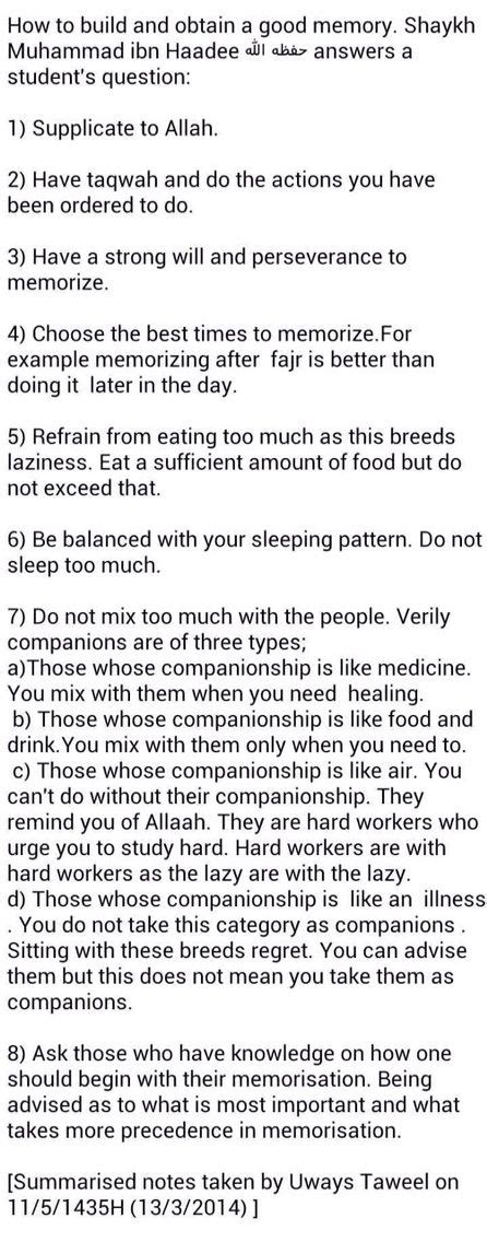 Kaos Back Memorize Qur An 17 best images about abc quran on