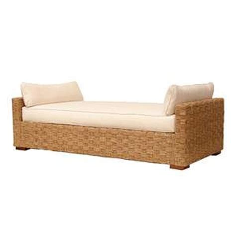Seagrass Bed Frame Seagrass Bed Frame Discover And Save Creative Ideas Seagrass Bed Headboard Pottery Barn