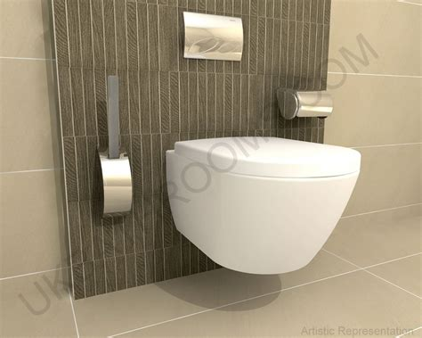 Ceramic Tile Ideas For Bathrooms by Laufen Pro Amp Geberit Complete Wall Hung Toilet Pack Uk