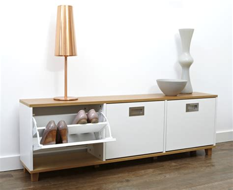 shoe tidy bench pallet bench with storage and shoe rack coat rack bench