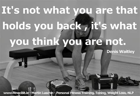 fitness instructor quotes quotesgram
