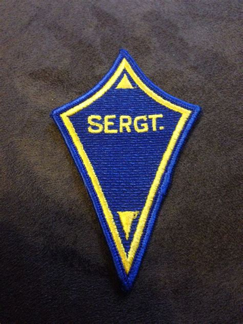 patch arkansas 65 best images about arkansas state on radios department of