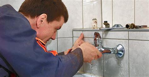 Leak Detection Services Water Leak Detection Services Magic Plumbing San Francisco