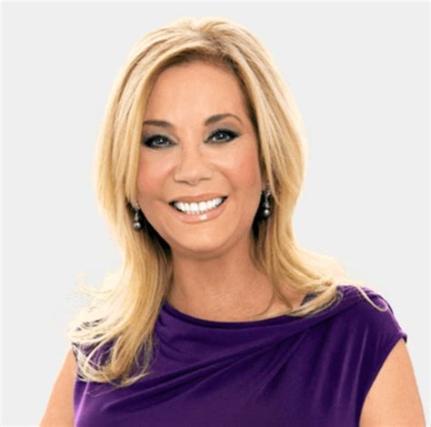 kathie lee gifford writing today musical for nbc us tv news digital spy