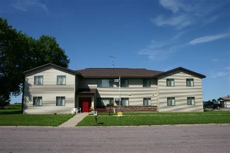 section 8 housing mankato mn apartments in mankato