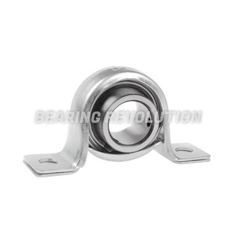 Pillow Block Bearing Ucph 207 35mm Tr slfe 40 a sbpf 208 housing flange unit with a 40mm bore tr brand bearing revolution