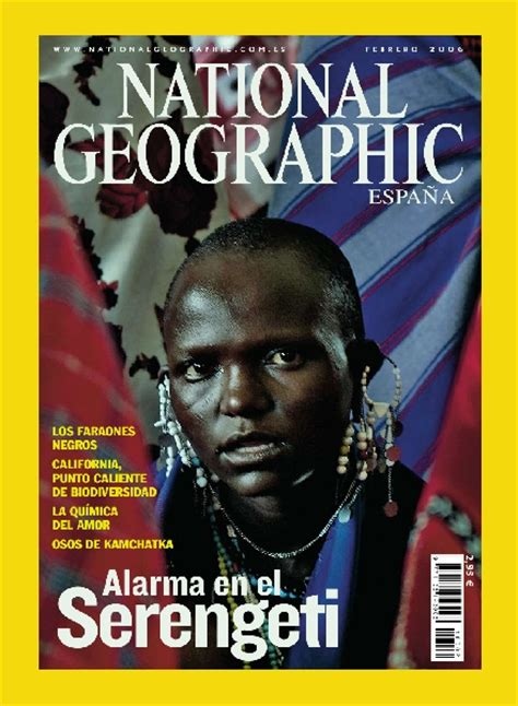 National Geographic Indonesia April 2006 national geographic spain february 2006 pdf magazine