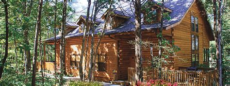 cabins at grand mountain branson mo branson cabins