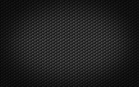 Lamborghini Aventador Weiß by Die 79 Besten Schwarz Hintergrundbilder