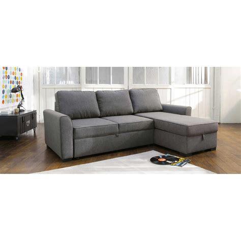 futon du monde sofa bed montreal montreal black folding futon sofa bed