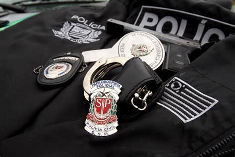 Policiais Militares Tabela De Salrios Reajusteinfo | polcia civil sp salrios reajustados central de polcia