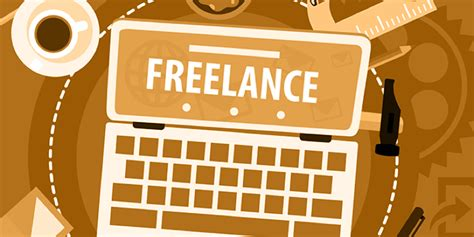 freelance writing assignments tips entrepreneur podcast