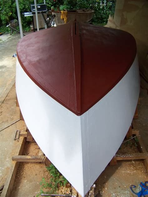 plywood boat bottom paint wooden boat paint how to paint a wooden boat boat