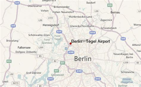 berlin tafel berlin tegel airport location guide