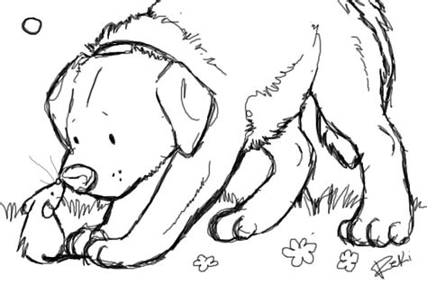 chicken smoothie coloring page view topic pup coloring page chicken smoothie