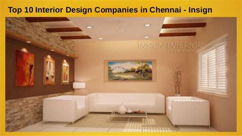 interior designers in chennai good interior designers in chennai interiors in chennai